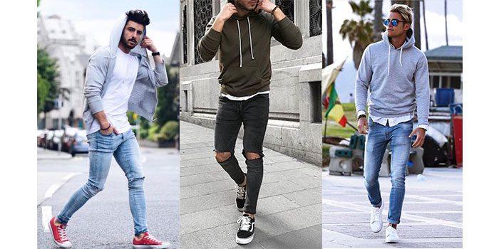 The Most Popular Content on (com imagens) | Moda masculina, Moda